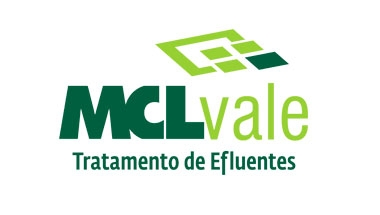 MCL VALE